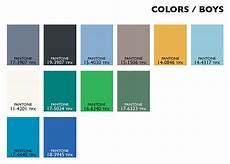 Lenzing Color Trends Summer 2015 Fashion Trendsetter