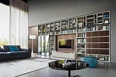 soggiorno arredamento moderno arredamenti milani arredamento soggiorno moderno design