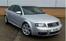 2003 audi s4 4 2 v8 quattro 6 speed manual miltek exhaust reg quot s4 ocu quot not rs4 rs6 a4