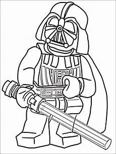 Lego Wars Malvorlagen X Reader Lego Wars 12 Ausmalbilder F 252 R Kinder Malvorlagen Zum