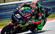 zarco moto gp johann zarco wins motogp rookie of the year award