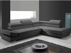 divani con angolo divano ad angolo idee e tipologie