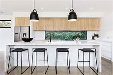 10 splashback ideas for your kitchen rate comparison