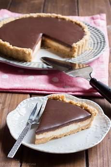 torta pasticciotto fredda ricette ricette dolci e dolci torta fredda con mascarpone e cioccolato ricetta ricette ricette dolci dolci