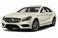 mercedes cls new 2017 mercedes cls 550 price photos reviews