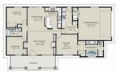 house plans ranch style lovely simple ranch style house plans new home plans design