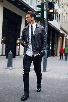 7 amazing street style looks for men lifestyle by ps