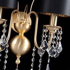 high end modern italian gold wall light