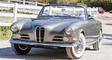 how do i learn about cars 1957 bmw 600 security system this beautifully obscure 1957 bmw 503 bertone cabriolet is looking for a new home carscoops