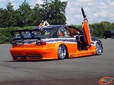 bmw série 5 moteur tuning tour bmw s 195 169 rie 5 de 2001