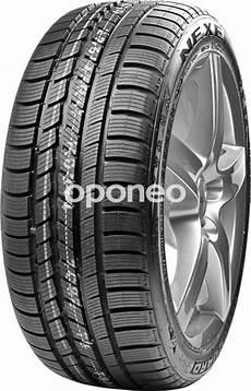Nexen Winguard Sport 225 50 R17 98 V Xl 187 Oponeo Co Uk