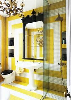Small Bathroom Ideas Yellow by Beautiful Yellow Bathroom Designs Adorable Home