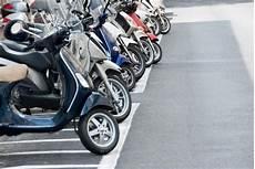 quelles diff 233 rences entre l assurance scooter 50 et 125cc