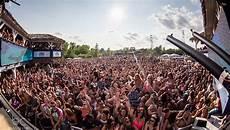 week prix 2016 2 immenses concerts au beachclub pour c 233 l 233 brer le week end