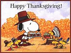 Wallpaper Brown Thanksgiving Background