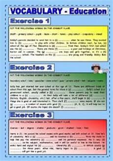 moral education be proactive esl worksheet by hena khannn