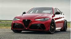 alfa romeo releases its giulia gta and gtam road legal track weapons grand tour nation