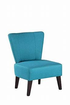 mr price home office furniture pin by sharlene naidoo on mrp home spring fling chair