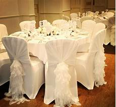 wedding chair covers medway wedding chair hoods hire white search wedding chair decorations wedding chair sashes