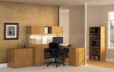 home office modular furniture collections office furniture collections for office items supplier