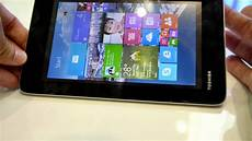 toshiba encore 7 zoll windows 8 1 149 tablet 4k