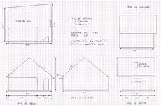 plan garage 20m2 garage 50 8m 178 1 232 re autoconstruction 14 messages