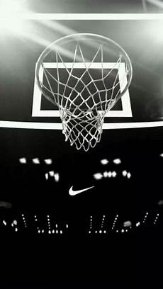 live wallpaper iphone basketball 16 nike wallpapers for iphone 7 8 and x of apple