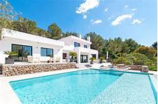 luxury villa in the luxury villas to rent in ibiza by villa rentals