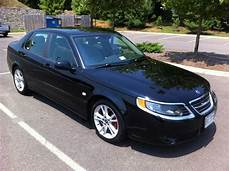 how do i learn about cars 2007 saab 9 7x head up display that s how i roll my 2007 saab 9 5 is definitely one of the best sport sedans on the road i ve