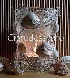 riciclare vasi di vetro riciclare vasi vetro portacandela blogmamma it