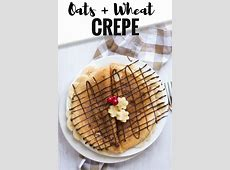 clean whole wheat crepes_image