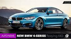 440i gran coupe the new bmw 440i 440i gran coupe exterior design