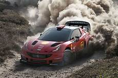 de rallye planetemarcus on quot wrc only for not
