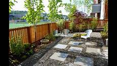 Ideas For Garden