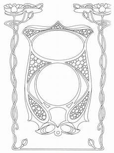 ornamente muster vorlagen