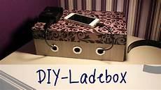 S Tillishop Diy S Ladebox F 252 R Handy Und Co