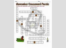 small indian hand drum crossword
