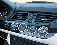 auto air conditioning service 2012 bmw x6 electronic valve timing air conditioning repair bmw