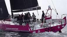 societe nautique marseille snim50e soci 233 t 233 nautique de marseille jour 1 on vimeo