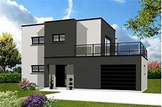 nouveaux visuels notre maison cubique construite par