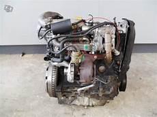 scenic ii 1 9 dci moteur f9q 812 probleme demontage vanne
