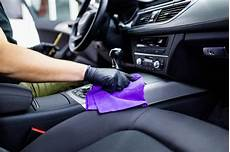 tips for detailing your car interior toyota of clermont