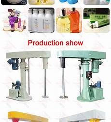 dispersing computer auto paint color mixing machine buy color mixing machine auto paint color