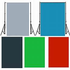 1x3m Color Photography Vinyl Backdrop by Vinyl Color Photography Background For Studio