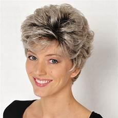 modele de coiffure femme courte coupe courte femme senior julypaulaviola site