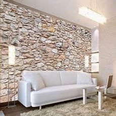 Papier Peint Imitation Decoration Home 2016