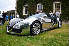 Picture Of Bugatti by Bugatti Displayed 9 404 Horsepower At The 2017 Goodwood