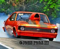 102 Best PRO MOD Images On Pinterest  Drag Racing Funny