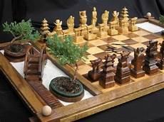 outdoor schach logik an frischer luft 252 ben archzine net