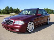 how does cars work 1996 mercedes benz s class electronic toll collection hollywoodhall 1996 rasputia 1996 mercedes benz c classc220 sedan 4d specs photos modification info at cardomain
